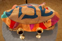 Mitzvah photos ESS Photography