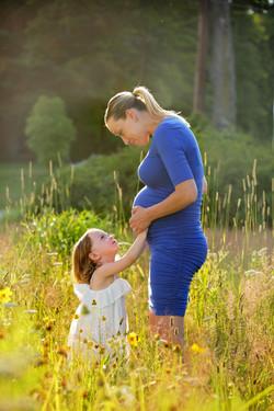 Pro family photos ESS photography