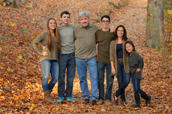 Family photos Boonton ESS Photo
