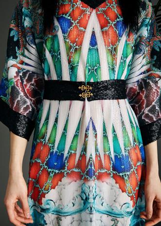 coolest store milan fashion N109.JPG