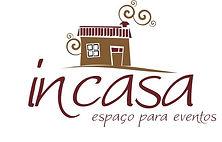 logo_incasa.jpg