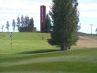 Coronach_Golf.jpg