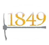 1849_brewing_co_main_logo_reverse_tag_no