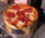 Wildwood Oven's Pizza Workshop