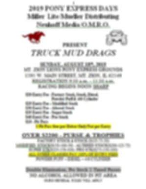 mud drag flyer.JPG