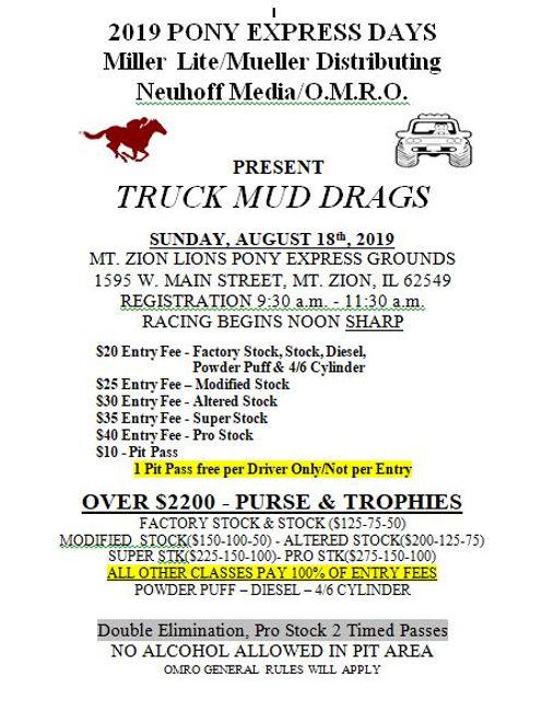 mud drag flyer.JPG
