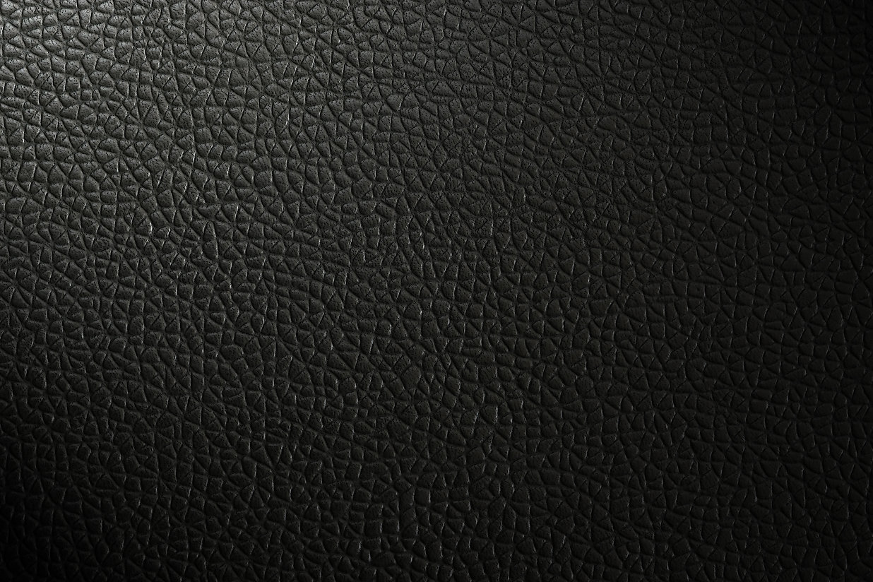black leather background.jpg