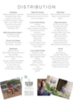 Copy of Copy of media kit.png