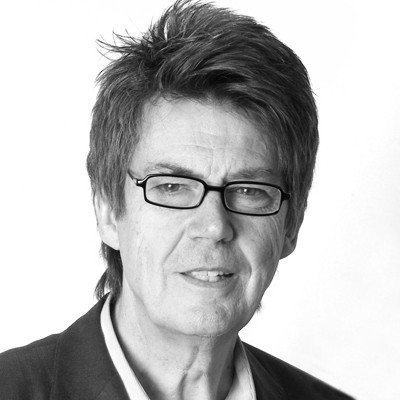 Mike Read, Breakfast show host on United DJs, Ex- Radio One. Image Copyright: United DJs.