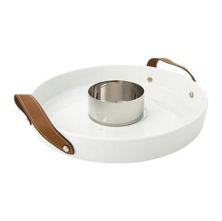 Wyatt serving tray and dipping bowl.jpg