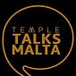 TEMPLE TALKS MALTA logo.png