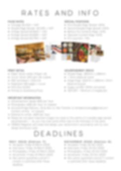 Copy of media kit.png