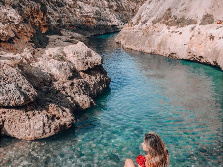 Malta welcomes Digital Nomads with specialised Residency Permit.