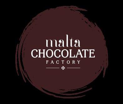Chocolate lovers prepare to taste the fun!