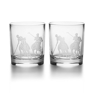 rl glasses whisky.jpg
