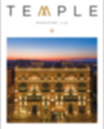 TEMPLE Front Cover 6.png