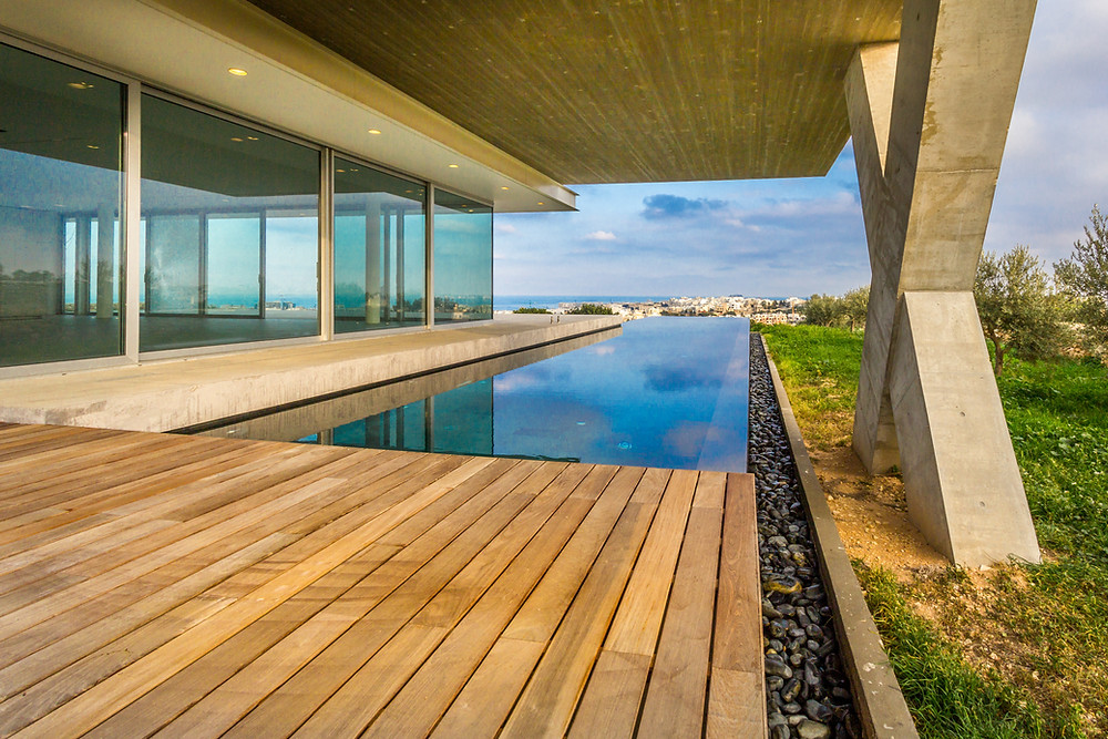 Property for sale with Malta Sotheby's International Realty.