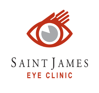 A change of view with Saint James Eye Clinic
