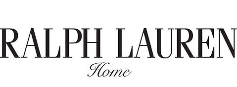 RLH Logo.jpg