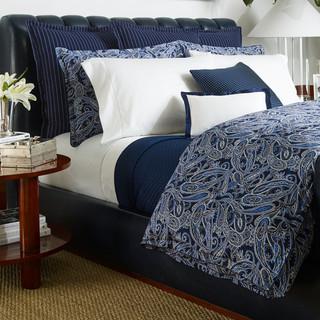 Ralph-Lauren-bedding.jpg