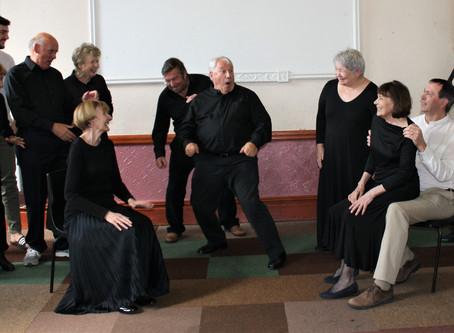 British Theatre Company to Bring Classic Play to Malta