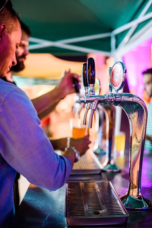 Malta Craft Beer Festival 2019