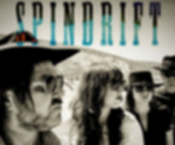 Spindrift promo2_edited.jpg