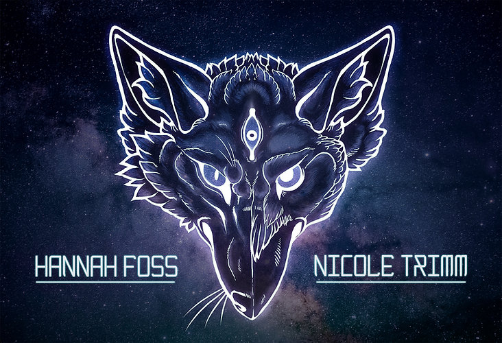 HFoss_NTrimm.jpg