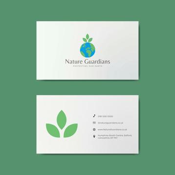 NG Business Cards.jpg