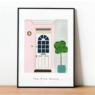 House Print.jpg