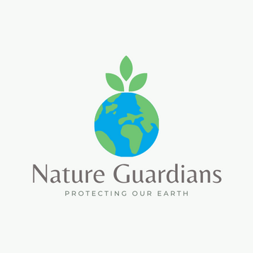 Nature Guardians.png