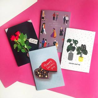 Valentines Day Cards.jpg