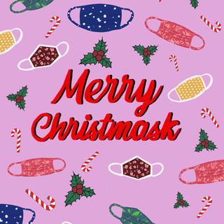 NSJ | Covid Christmas