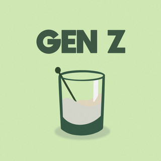 CONTAGIOUS | Drinking G&T's with Gen Z