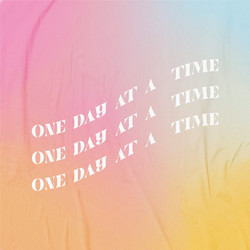 One Day at a time final