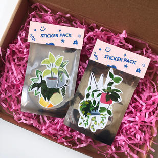 Plant stickers.jpg