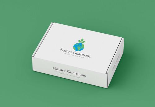 NG Packaging.jpg