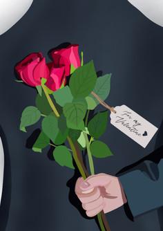 For my Valentine.jpg