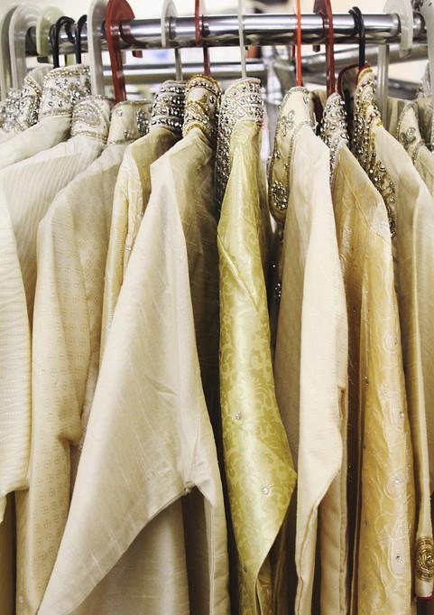 textiles 1.jpg