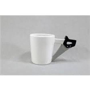 Tool Mugs