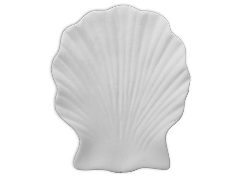 Sea Plate