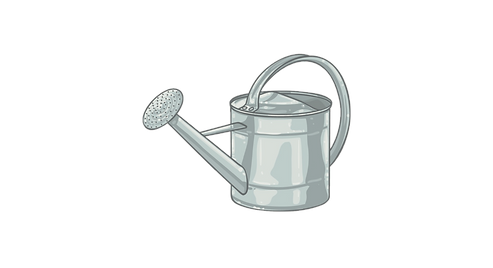 watering%20can%202_edited.png