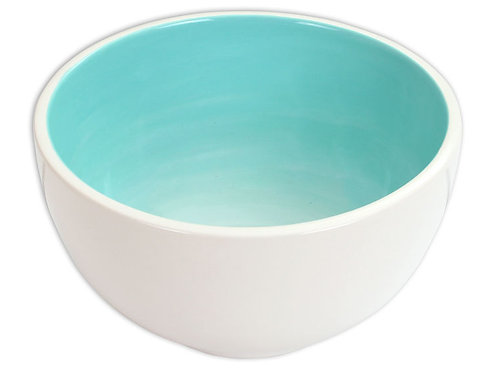 Big Cereal Bowl