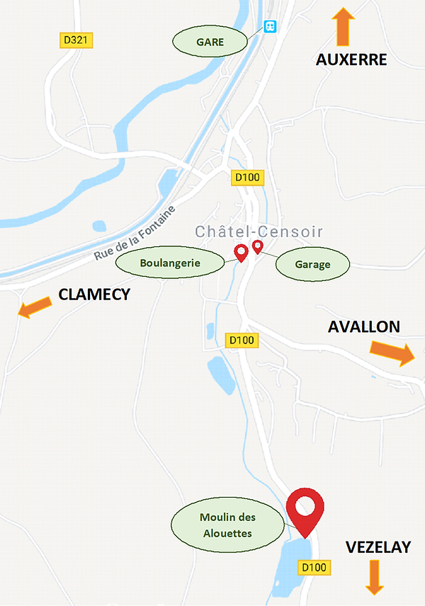 CHATEL CARTE.png