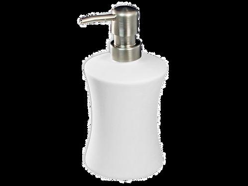 Classic Pump Bottle