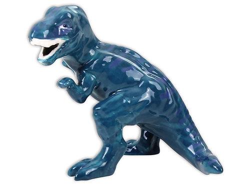 Megasaurus Mini