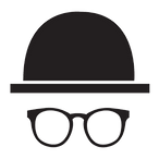 MisterLynch_Logo_blk.png