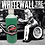 Thumbnail: The Best Whitewall Tyre Cleaner