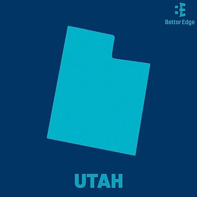 Bettor Edge - Utah - Legal Sports Betting Social Betting Marketplace - US