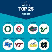 NCAAFWeek2_Top25-1x1.png